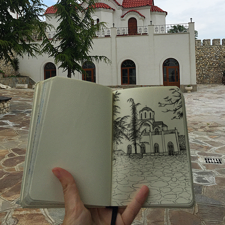 PLOVDIV / BULGARIA